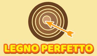 LegnoPerfetto.it