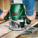 Fresatrice verticale per legno